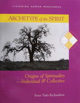 Archetype of the Spirit
