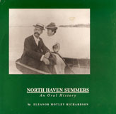 North Haven Summers